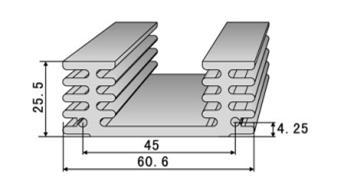 铝型材爱博体育安卓版下载供应商